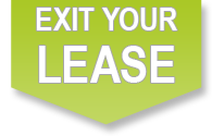 Exit your lease - Swapalease.com
