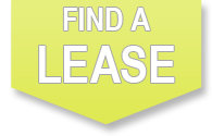 Find a short term lease - Swapalease.com