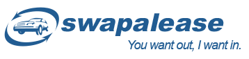 Lease transfer eligibility check | Swapalease.com