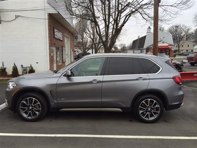 2015 BMW X5 lease in Fanwood,NJ - Swapalease.com