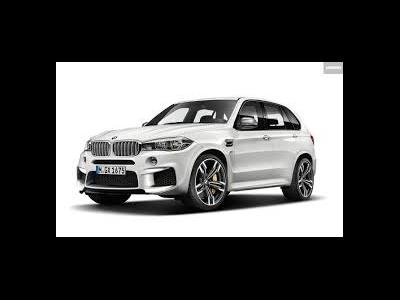 2015 BMW X5 lease in Madison,WI - Swapalease.com