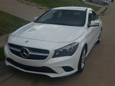 2015 Mercedes-Benz C-Class lease in Columbia,IL - Swapalease.com