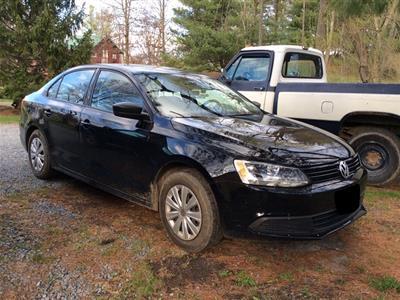 2014 Volkswagen Jetta lease in Round Hill,VA - Swapalease.com
