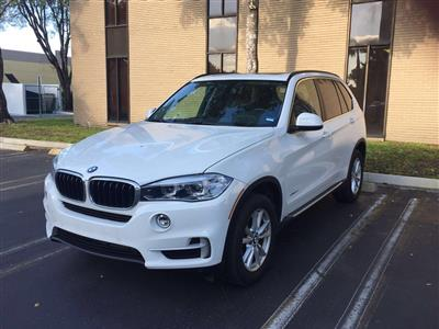 2015 BMW X5 lease in Coconut Creek,FL - Swapalease.com
