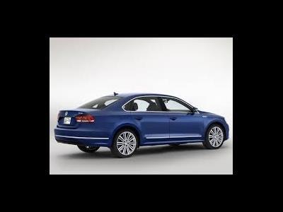 2014 Volkswagen Passat lease in DORAL,FL - Swapalease.com