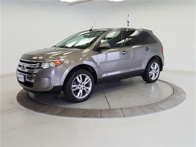 2014 Ford Edge lease in Eagan,MN - Swapalease.com