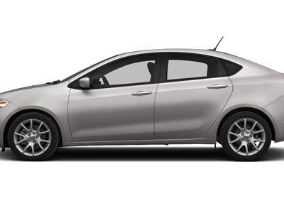 2014 Dodge Dart lease in Pompano,FL - Swapalease.com