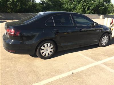 2016 Volkswagen Jetta lease in Plano,TX - Swapalease.com