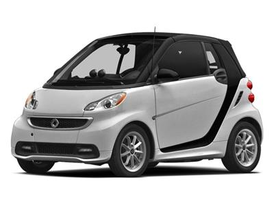 2014 smart fortwo lease in Los Angeles,CA - Swapalease.com