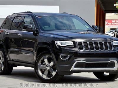 jeep grand cherokee lease deals and specials. Cars Review. Best American Auto & Cars Review