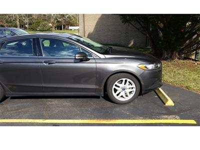 2015 Ford Fusion lease in Stow,OH - Swapalease.com