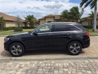 Mercedes benz glc class lease deals in insight ats for Mercedes benz lease inspection