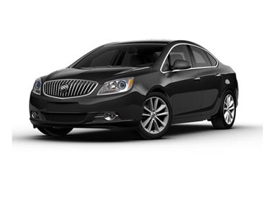 2014 Buick Verano lease in banning,CA - Swapalease.com