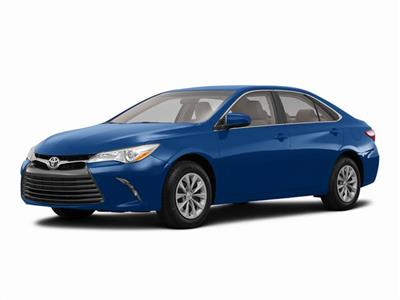 2016 Toyota Camry lease in Valley Stream,NY - Swapalease.com