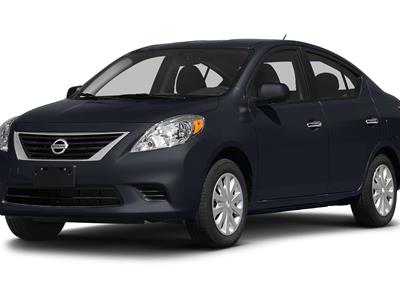 2016 Nissan Sentra lease in New York,NY - Swapalease.com