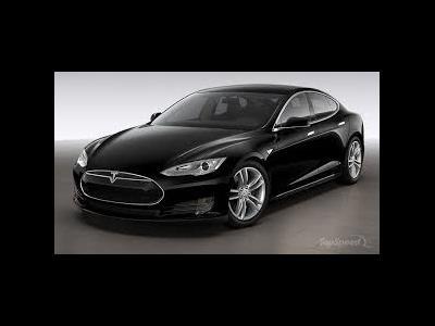 2015 Tesla Model S lease in Pleasanton,CA - Swapalease.com