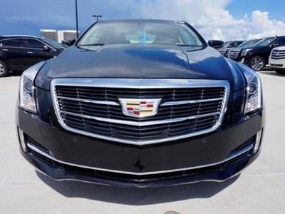 cadillac lease deals in florida. Cars Review. Best American Auto & Cars Review