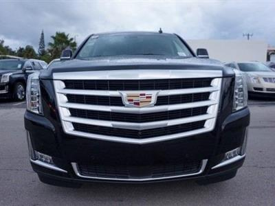 2016 cadillac escalade lease in north miami beach fl. Cars Review. Best American Auto & Cars Review