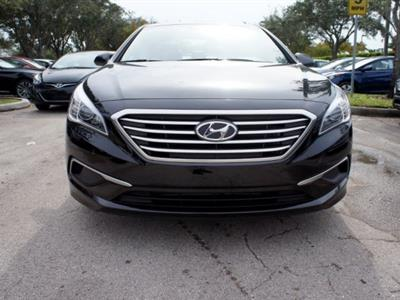 2016 Hyundai Sonata lease in North Miami Beach,FL - Swapalease.com