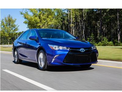 2015 Toyota Camry lease in Ronkonkoma,NY - Swapalease.com