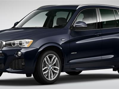 bmw x3 lease deals. Black Bedroom Furniture Sets. Home Design Ideas