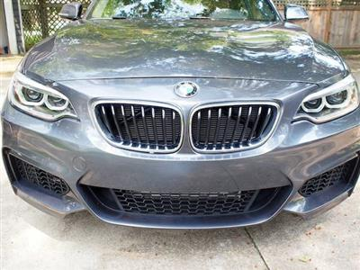 2014 BMW 2 Series lease in massapequa,NY - Swapalease.com