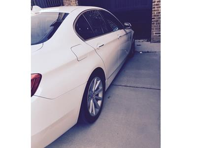 2014 BMW 5 Series lease in Staten Island,NY - Swapalease.com