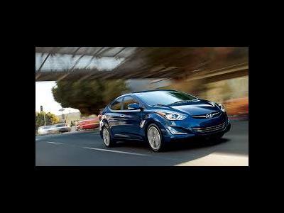 2016 Hyundai Elantra lease in staten island,NY - Swapalease.com