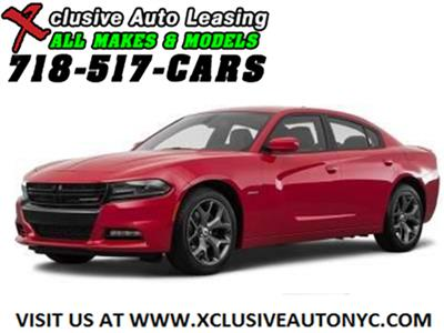 2017 Dodge Charger lease in staten island,NY - Swapalease.com