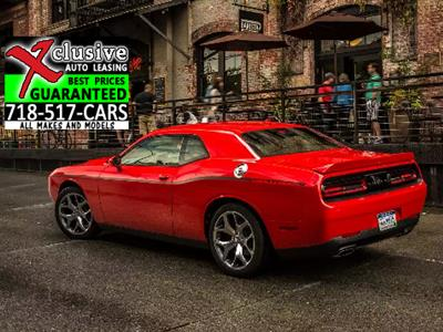 2017 Dodge Challenger lease in staten island,NY - Swapalease.com