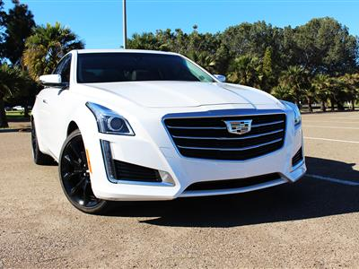 great in lease west at texas ats alderson sedan leasing cts deals cadillac standard specials find