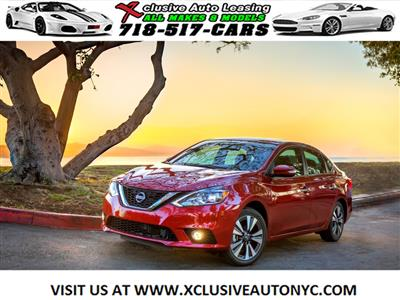 2017 Nissan Sentra lease in staten island,NY - Swapalease.com