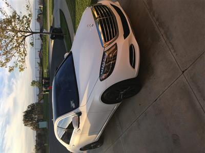 2015 Mercedes-Benz S-Class lease in Corona,CA - Swapalease.com