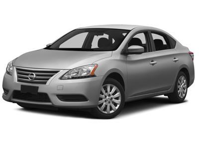 2013 Nissan Sentra lease in Joshua Tree,CA - Swapalease.com