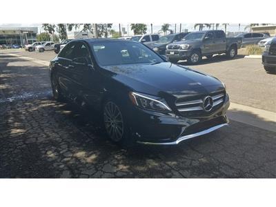2015 Mercedes-Benz C-Class lease in Riverside,CA - Swapalease.com