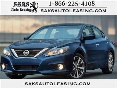2017 Nissan Altima lease in Shrewsbury,NJ - Swapalease.com