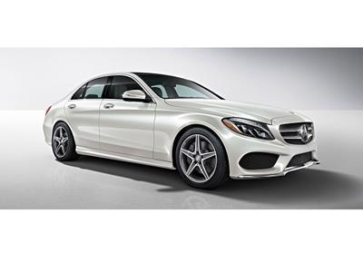 2016 Mercedes-Benz C-Class lease in LA,CA - Swapalease.com