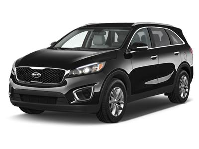 2016 Kia Sorento lease in grand rapids,MN - Swapalease.com