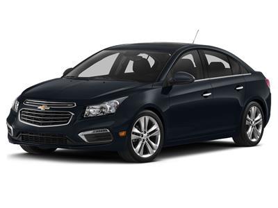 2015 Chevrolet Cruze lease in West Bloomfield,MI - Swapalease.com