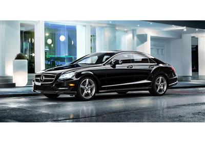 2014 Mercedes-Benz C-Class lease in woodbury ,MN - Swapalease.com