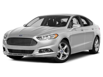 2016 Ford Fusion lease in venice,CA - Swapalease.com