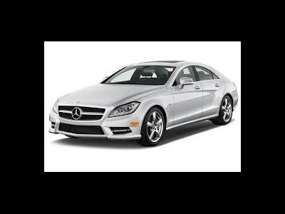 2014 Mercedes-Benz CLS-Class lease in Frisco,TX - Swapalease.com