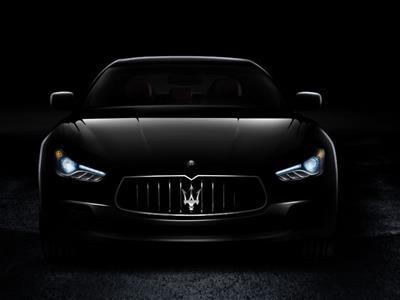 2015 Maserati Ghibli lease in Fullerton,CA - Swapalease.com