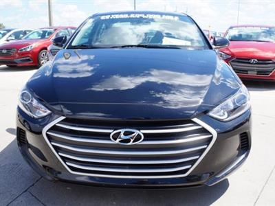 2016 Hyundai Elantra lease in North Miami Beach,FL - Swapalease.com