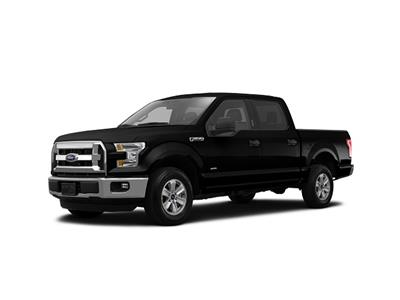 2015 Ford F-150 lease in Lakeville,MN - Swapalease.com