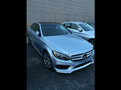 2015 Mercedes-Benz C-Class lease in walnut creek,CA - Swapalease.com