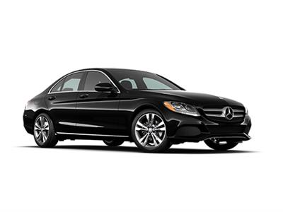 2015 Mercedes-Benz C-Class lease in Newport Beach,CA - Swapalease.com