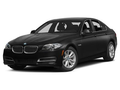 2015 BMW 5 Series lease in West Chicago,IL - Swapalease.com
