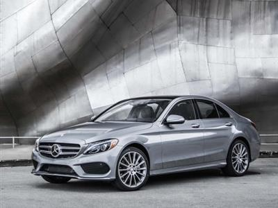 2015 Mercedes-Benz C-Class lease in Westwood,MA - Swapalease.com