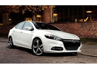 2015 Dodge Dart lease in Greenlawn,NY - Swapalease.com